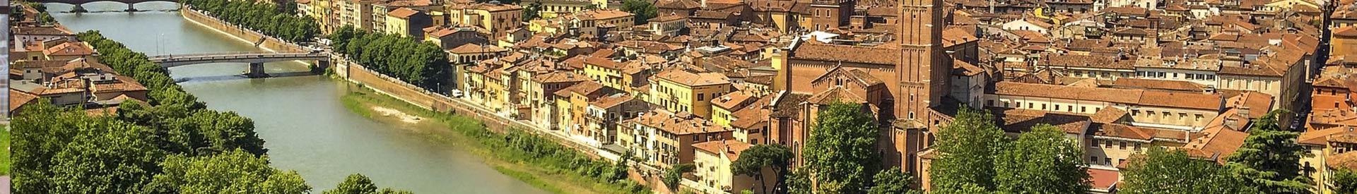 Verona centro storico best western hotel turismo hotel - Mondocasashop san martino buon albergo vr ...